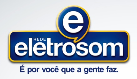 eletrosombmp