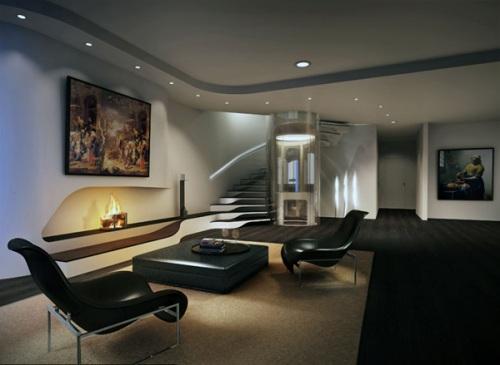 five-franklin-place-loft-residence-3