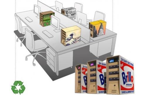 cardboardcase-ed01