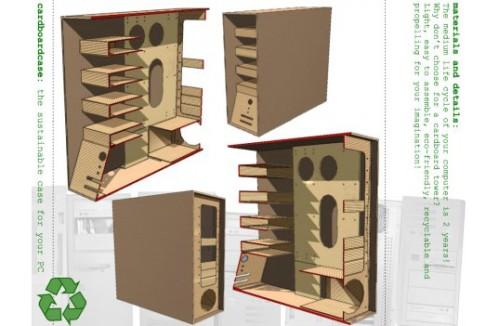 cardboardcase-ed021