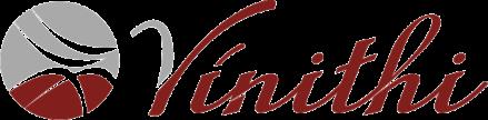 Vinithi-Logo
